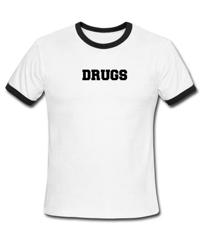 drugs ring