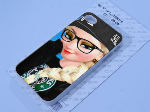 elsa case of iPhone case,Samsung Galaxy