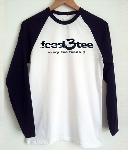 feed3tee reglan long sleeve