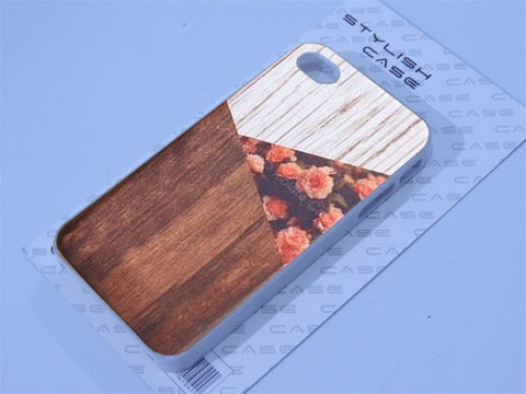 flower Phone case iPhone case,Samsung Galaxy