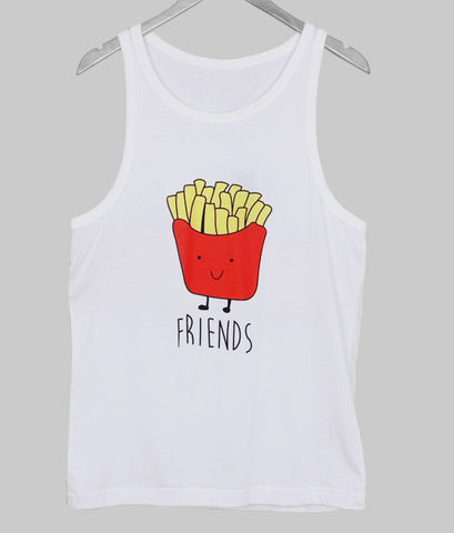friend Tanktop
