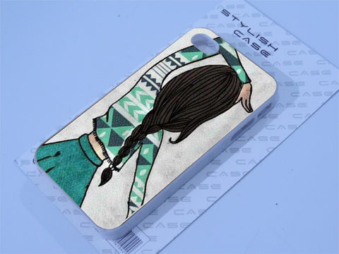 girl friends 1 iphone case of iPhone case,Samsung Galaxy