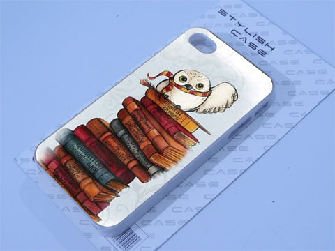 harry potter Phone case iPhone case Samsung Galaxy Case