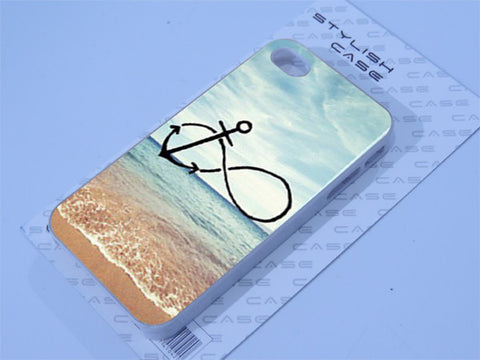infinity  Phone case iPhone case,Samsung Galaxy