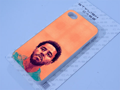 jcole iphone case