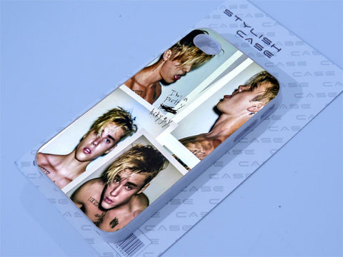 justin bieber Phone case iPhone case,Samsung Galaxy