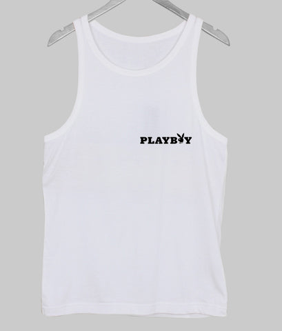 playboy tektop