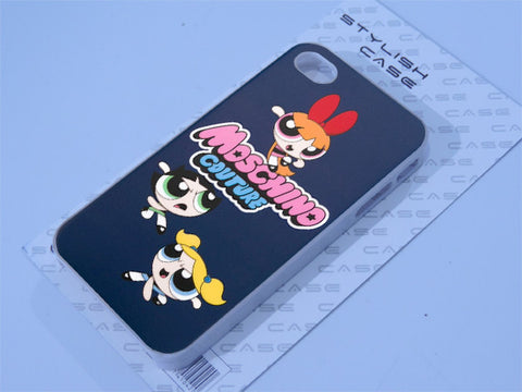 powerpuff girl Phone case iPhone case,Samsung Galaxy