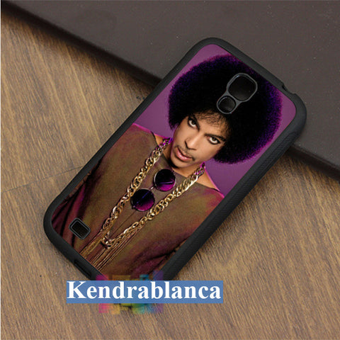prince rogers nelson 10 fashion phone case for samsung galaxy S3 S4 S5 S6 S7 Note 2 Note 3 Note 4