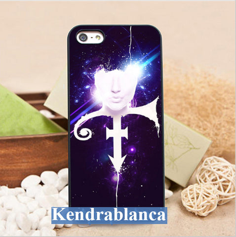 prince rogers nelson 14 fashion cover case for iphone 4 4s 5 5s SE 5c 6 6 plus 6s 6s plus