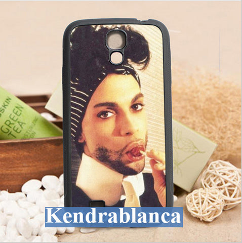 prince rogers nelson fashion housing phone cover case for samsung galaxy s3 s4 s5 s6 s7 note 2 note 3 note 4