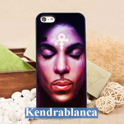 prince rogers nelson 4 fashion cover case for iphone 4 4s 5 5s SE 5c 6 6 plus 6s 6s plus