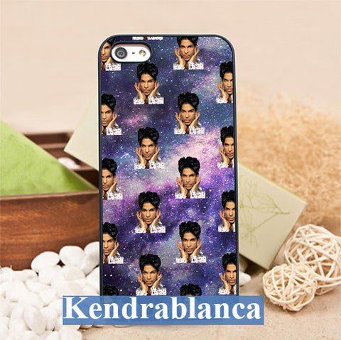 prince rogers nelson 9 fashion cover case for iphone 4 4s 5 5s SE 5c 6 6 plus 6s 6s plus