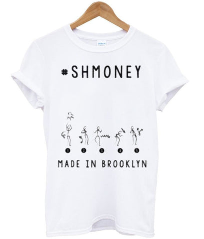 shmoney T shirt