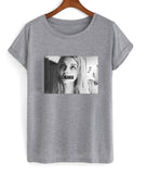 skins cassie anorexia quotes oh wow T shirt