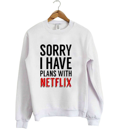 sorry i have sweatshirt