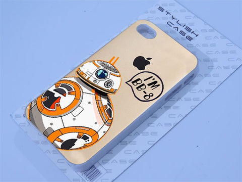 star wars Phone case iPhone case,Samsung Galaxy