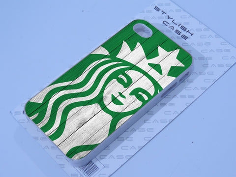 starbucks Phone case iPhone case,Samsung Galaxy