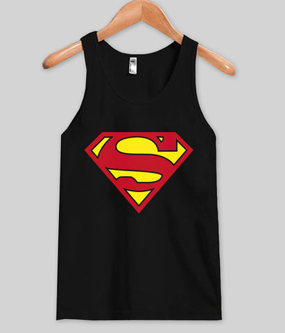 superman logo
