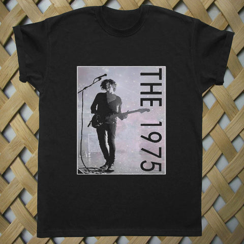 the1975 matt healy T shirt