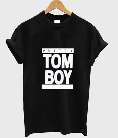 tomby shirt