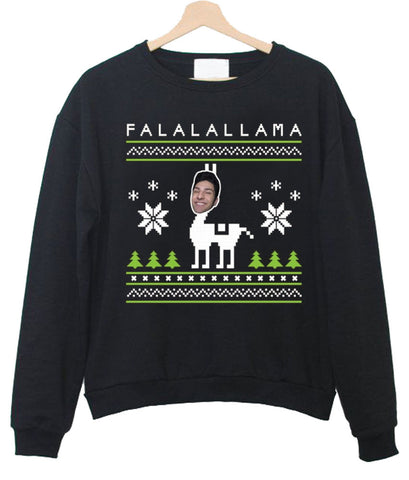 twaimz sweatshirt ugly christmas sweatshirt