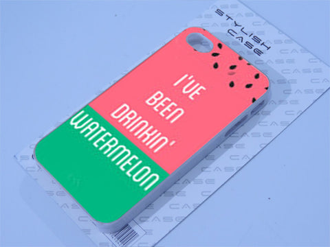 watermelon Phone case iPhone case,Samsung Galaxy