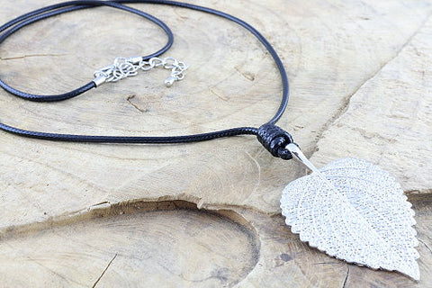 Armadillo Style Designer Inspired Statement Necklace