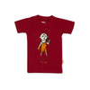 Bal Chanakya Kids T-shirt