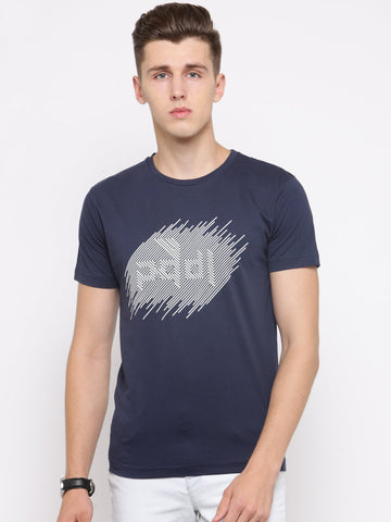 Coolyug Swag Men's T-Shirt