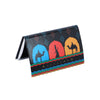 Rajasthan Visiting Card Holder PU