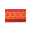 Hawa Mahal Visiting Card Holder PU