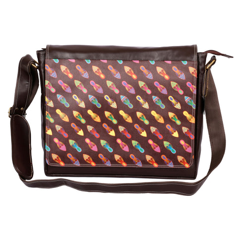 Moajri Laptop Bag