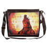 Shiva Laptop Bag