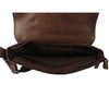 India Monuments Laptop Bag New