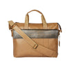 Shlok Laptop Bag