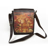 Battle Sling Bag