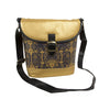 Music Instruments Sling Bag