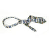Audio Cassette Neck Tie