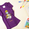 Saraswati Kids T-shirt