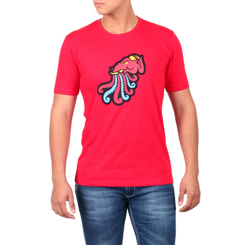 Airavat Men's T-Shirt