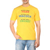 National Men's T-Shirt