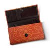 Durga Womens Clutch