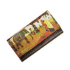 Jaipur Womens Clutch
