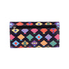 Kite Women's Clutch