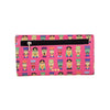 Puppet Women's Clutch