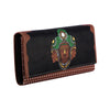 Elephanta Women's Clutch