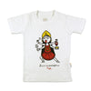 Kali Kids T-shirt
