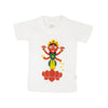 Laxmi Kids T-Shirt