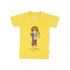 Rama Kids T-Shirt